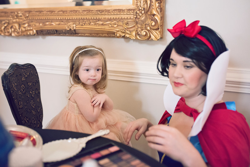 2015 Feb Princesses at The Matthews House-02_22_15-68.jpg