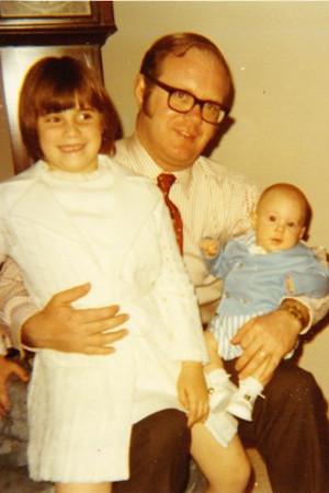 Dad-Kim-Geoff1.jpg