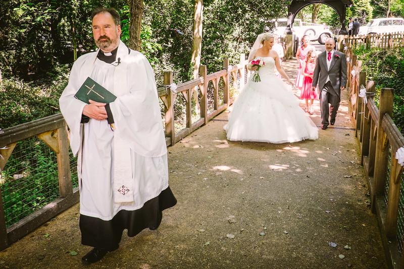 Herman Wedding-115.jpg