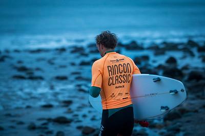 Rincon Classic 2016 Day 1