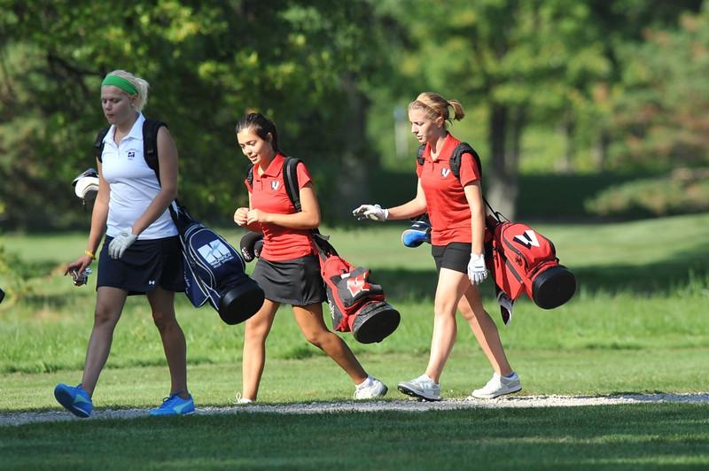 Lutheran-West-Womens-Golf-August-2012---c142433-052.jpg
