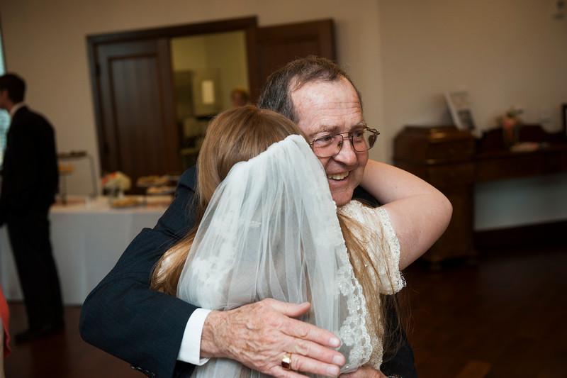 hershberger-wedding-pictures-414.jpg