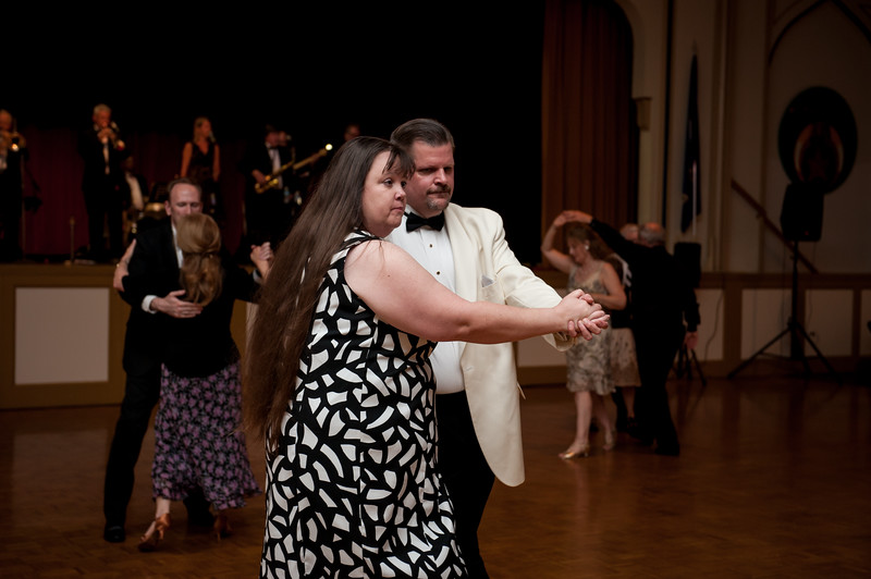 RVA_2017_Dinner_Dance-7052.JPG