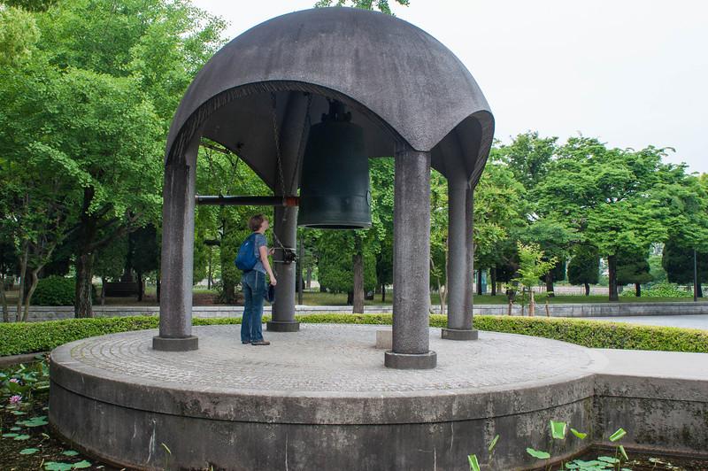Hiroshima_Miyajima-3