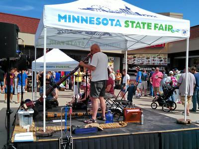 2014 MN State Fair