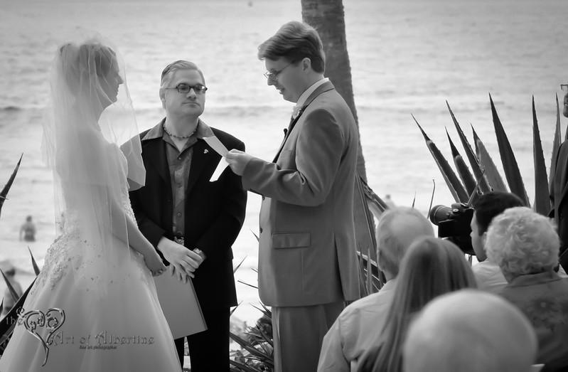 Laura & Sean Wedding-2337.jpg