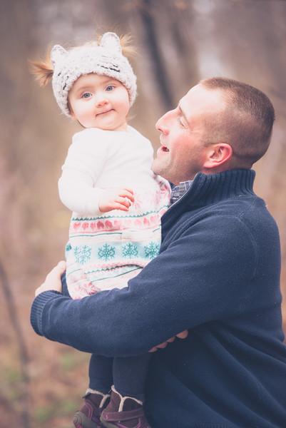 Peter & Krista's Family-0008.jpg