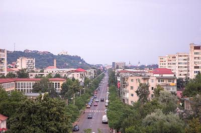 2006 Cluj