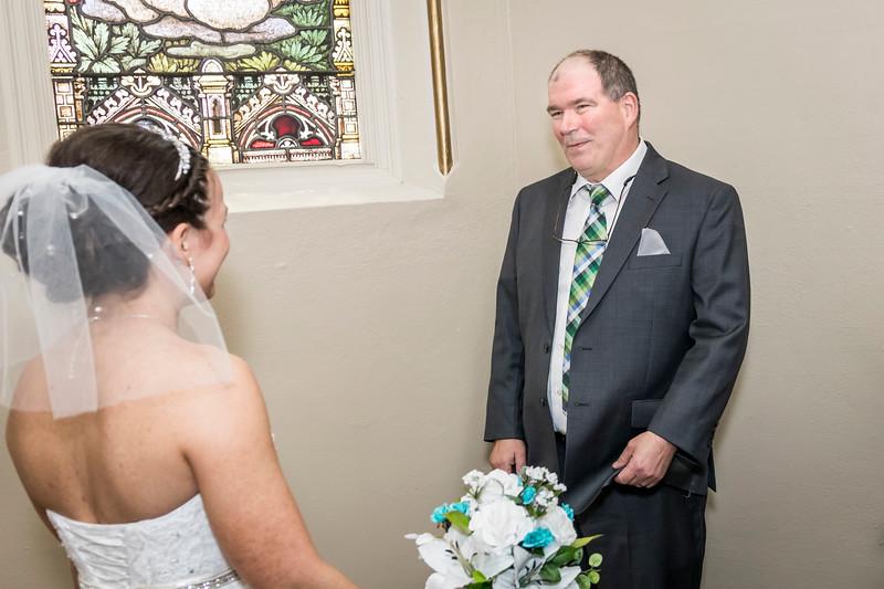 Jennie & EJ Wedding_00158.jpg