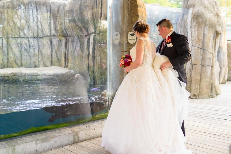 1475-Trybus-Wedding.jpg