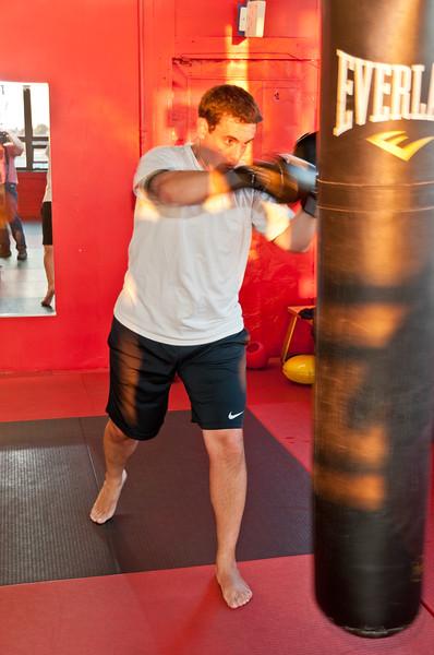 Kickboxing Class 7-28-2011_ERF5231.jpg