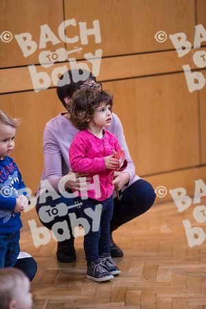 Bach to Baby 2018_HelenCooper_Bromley-2018-01-30-10.jpg