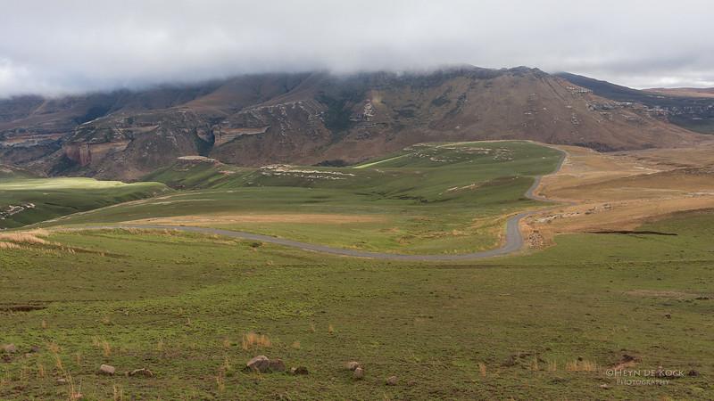 Goldengate NP, FS, SA, Oct 2016-4.jpg