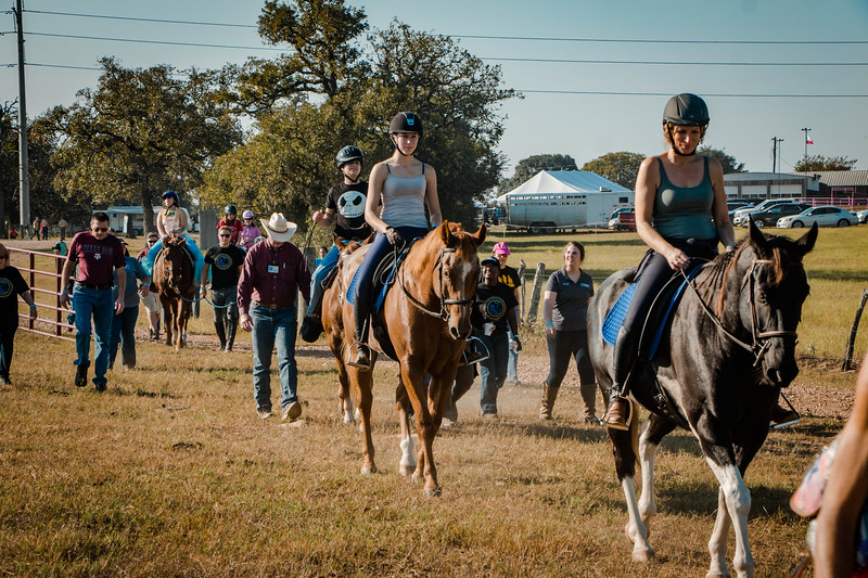 Saddle Up Trail Ride 2019-49.jpg