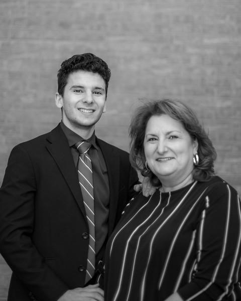 Northridge Mother_Son 2021-1021.jpg
