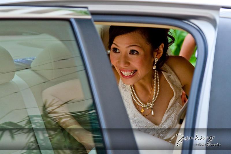 Jonathan + Fiona Wedding Day 2010.05.08 by Jen Wong Photography 8006.jpg