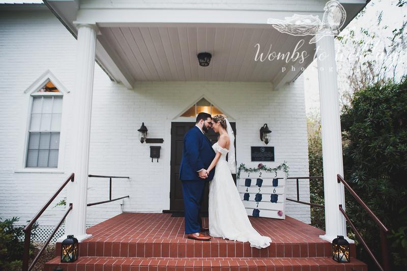 Central FL wedding photographer-2-35.jpg