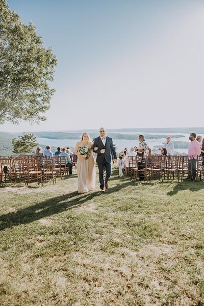 Goodwin Wedding-769.jpg