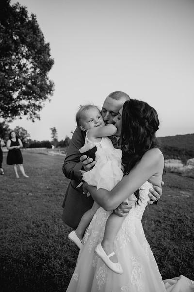Goodwin Wedding-1112.jpg