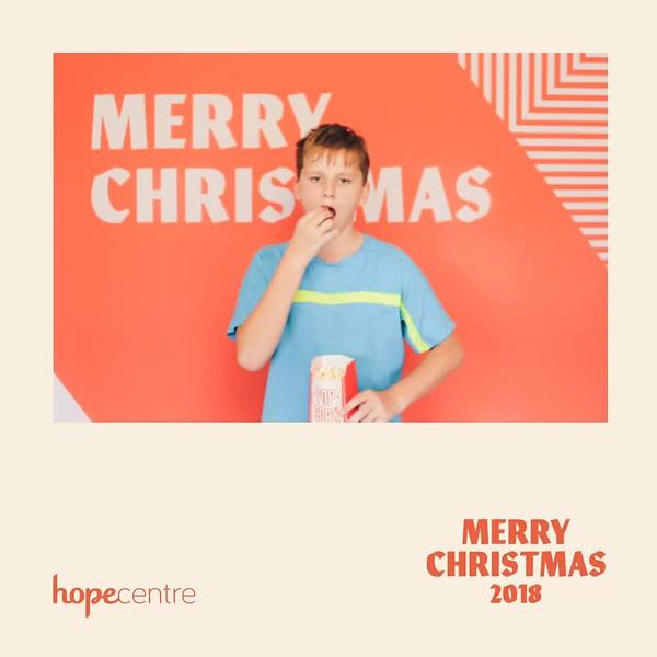 181208 2018-12-08 Hope Centre 0059.MP4