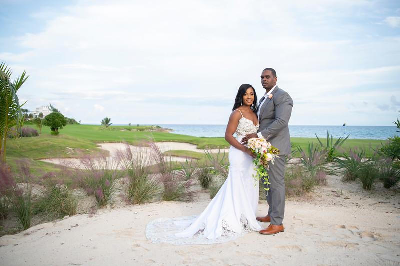 Nesbitt and Quant Wedding-678.jpg