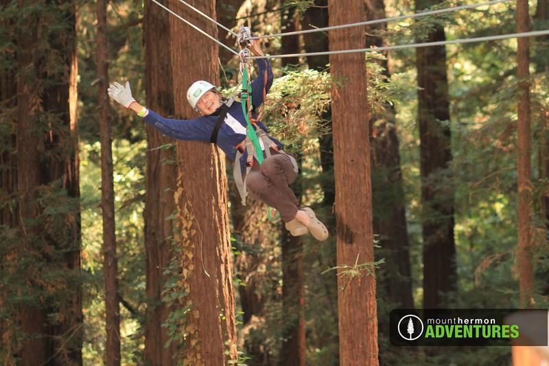 redwood_zip_1473445441357.jpg