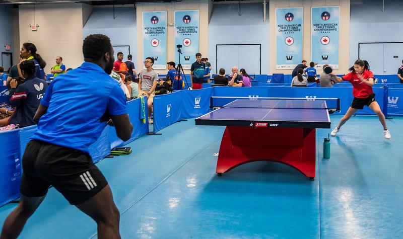 Westchester-Table Tennis-July Open 2019-07-28 076.jpg