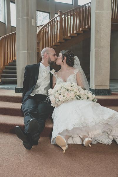 3-30-19 Kevin & Lisa Damore Wedding 1168  5000k.jpg