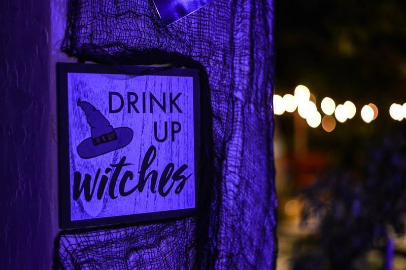 Halloween at the Barn House-80.jpg