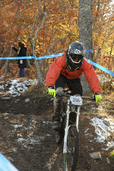2013 DH Nationals 3 370.JPG