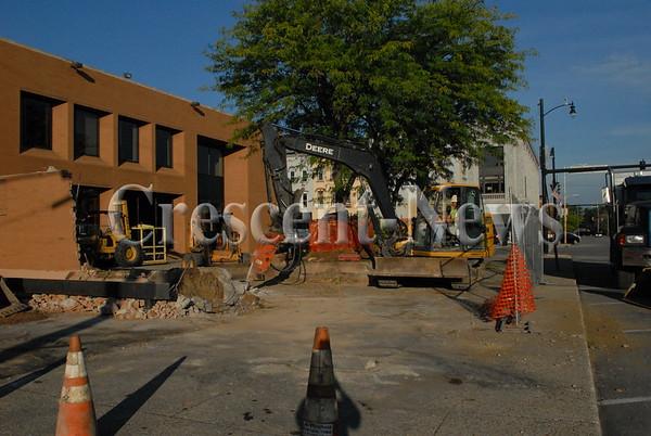 08-30-16 NEWS State Bank Renovation