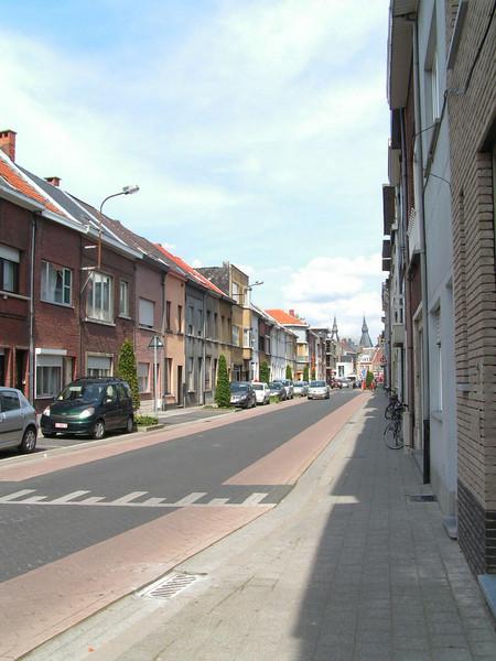 Mechelen 2008 aug 42.JPG