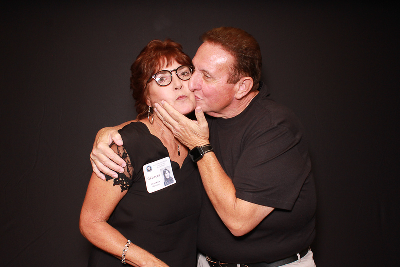 VPHS Reunion, Orange County Event-132.jpg