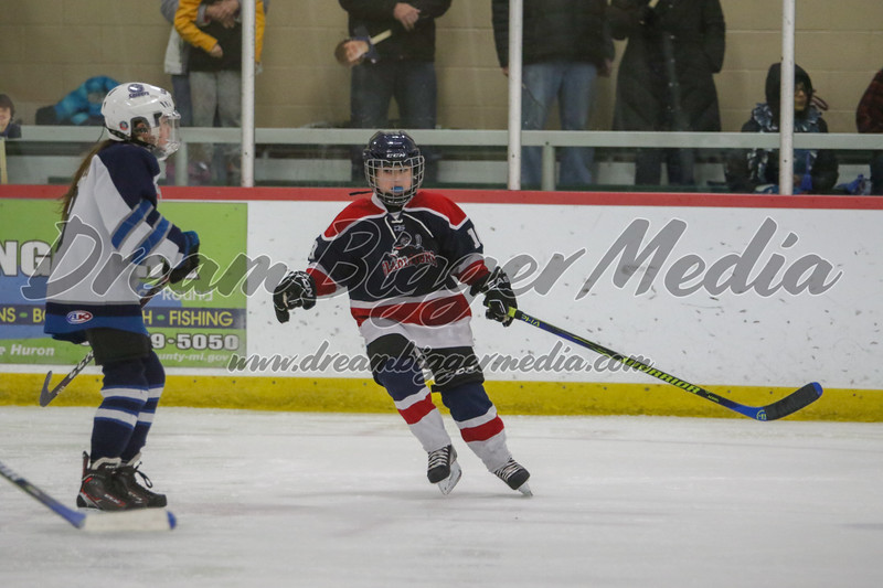 Gladwin Squirts Districts 020820 4681.jpg