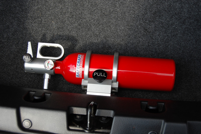 Intake and Extinguisher Projects 082.JPG