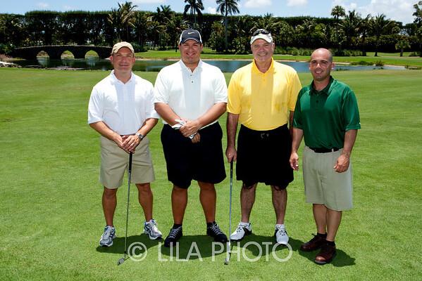 Breakers Golf Ocean Course