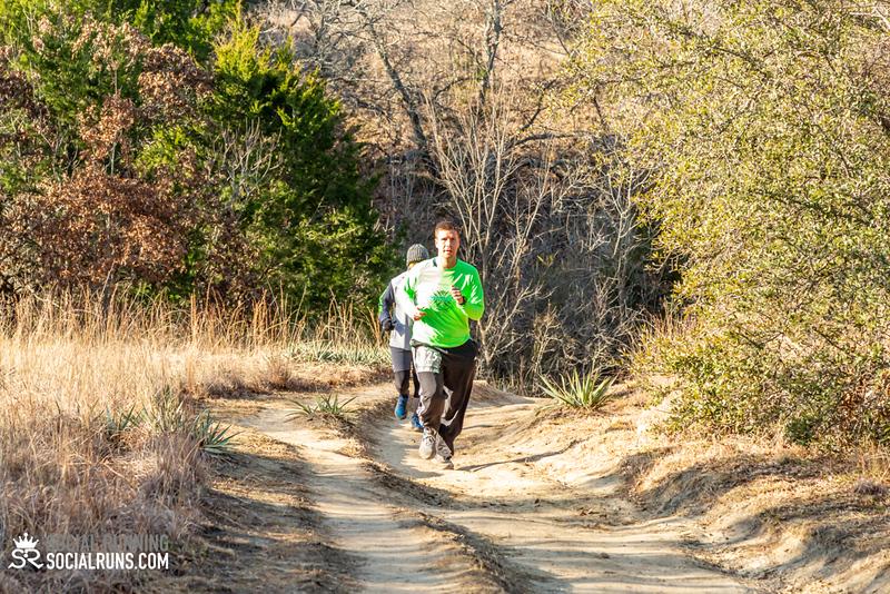 SR Trail Run Jan26 2019_CL_4664-Web.jpg