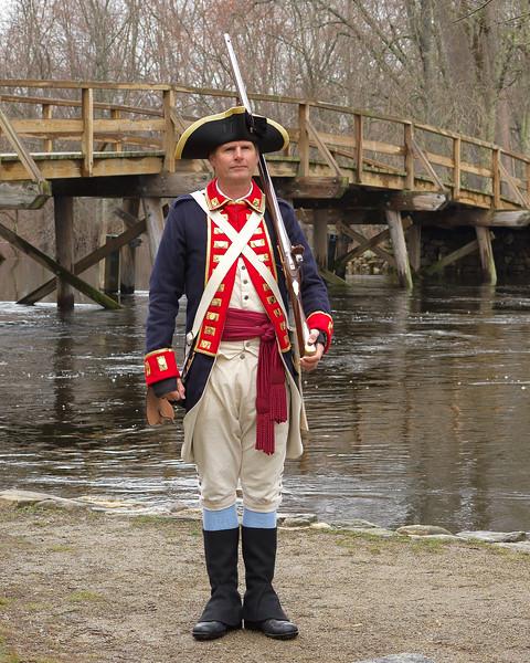 American Revolution_B_2043.jpg