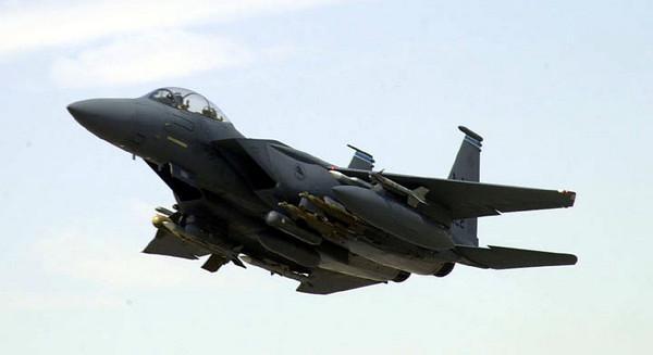 F15 wheels up.jpg