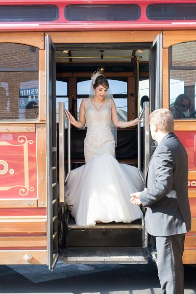 Houston Wedding Photography ~ Brianna and Daniel-1319.jpg