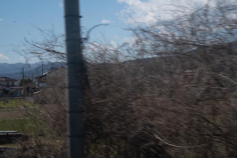 20190411-JapanTour-4519.jpg