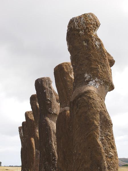 2011.CHL.Easter Island.186.jpg