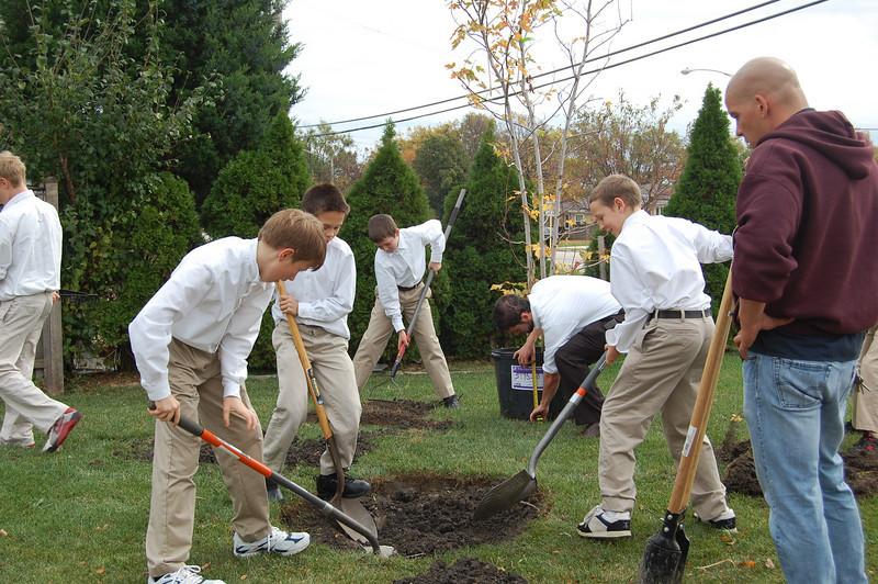 Planting Tree (3).JPG