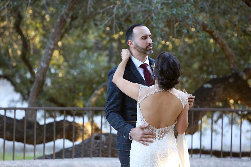 010420_CnL_Wedding-706.jpg