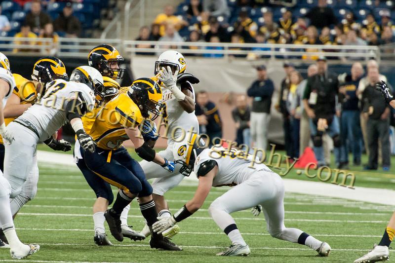 2014 Clarkston Varsity Football vs. Saline 630.jpg