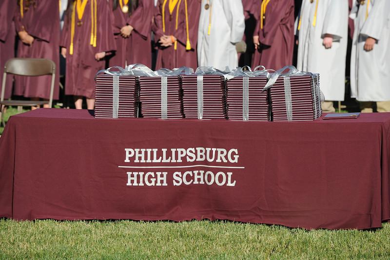 121-abby-graduation.jpg