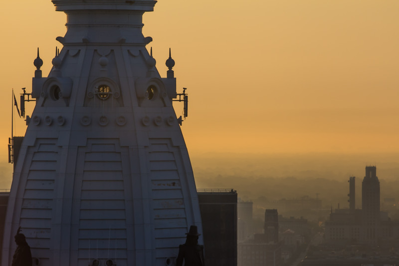 Top of City Hall Close-up-.jpg