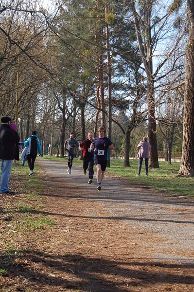 2 mile Kosice 4 kolo 04_04_2015 - 030.JPG