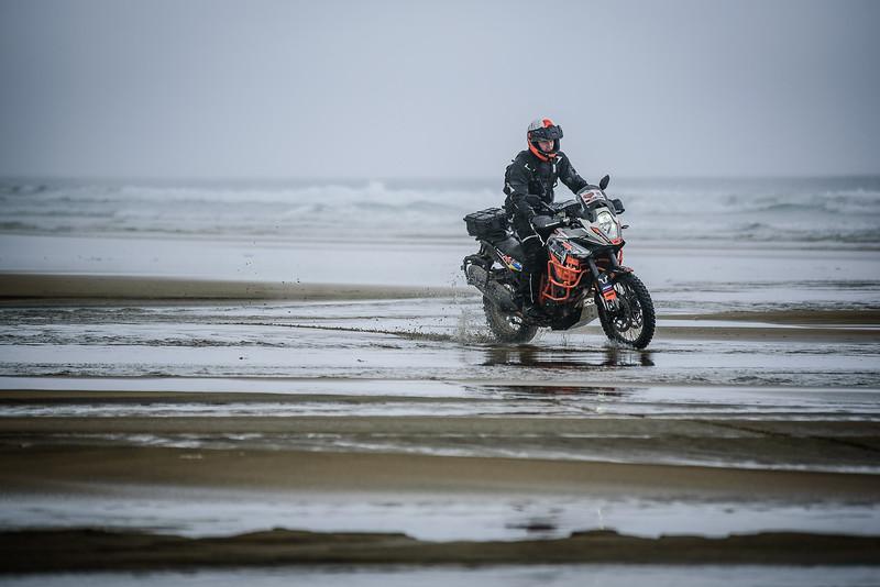2018 KTM New Zealand Adventure Rallye - Northland (157).jpg