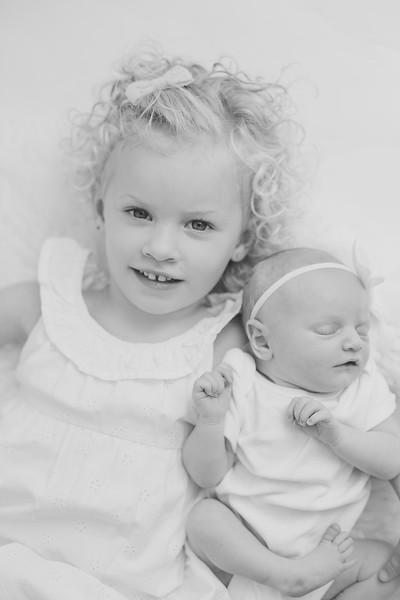 A-Newborns-140.jpg